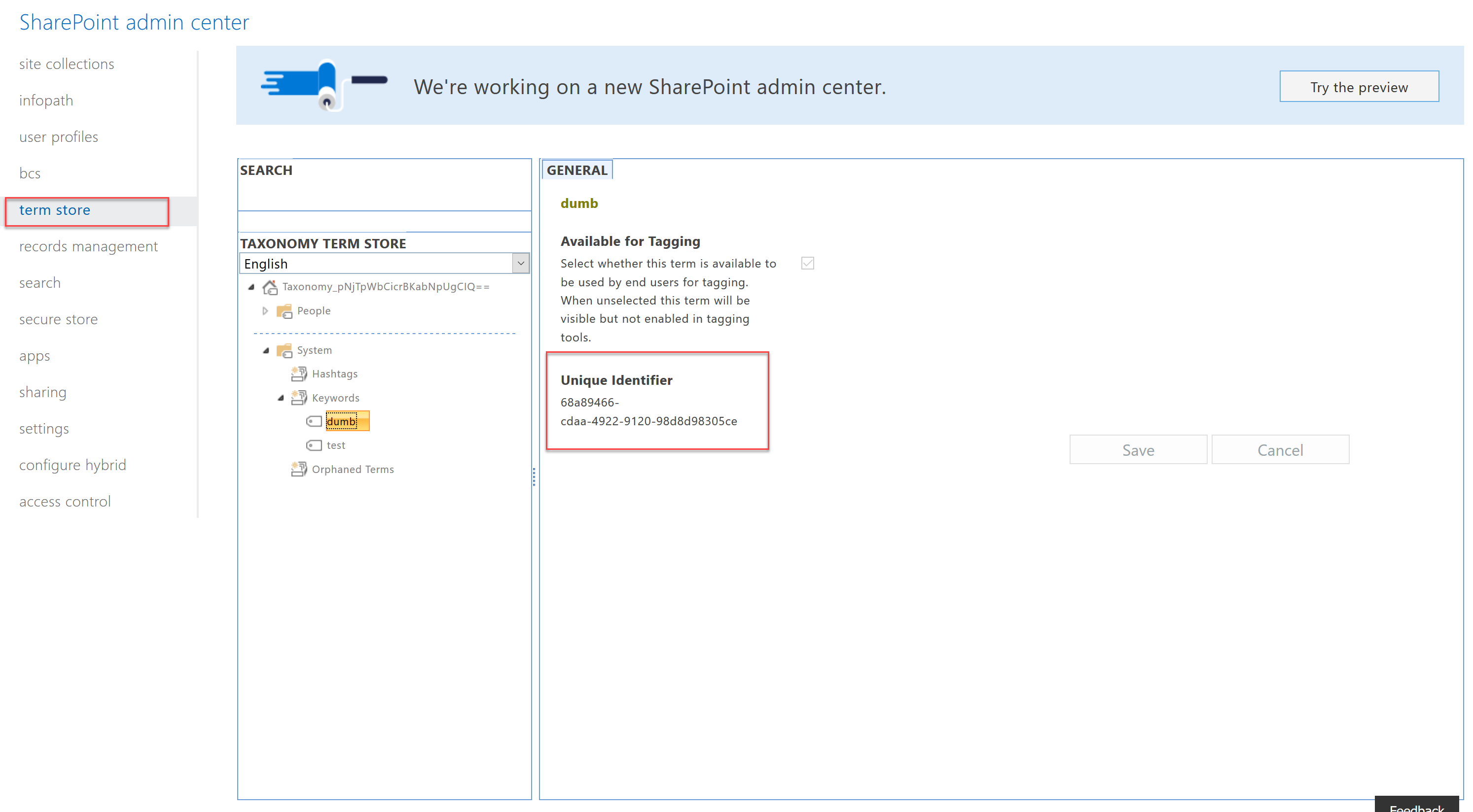 Manage and Administer SharePoint using SharePointPnP