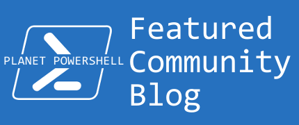 PowerShell Function to Connect to All Office 365 Services